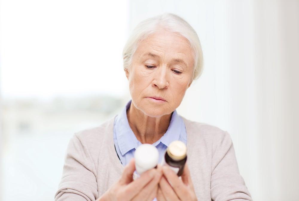 aspirin asthma