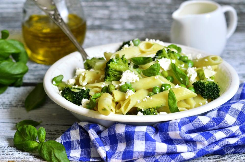 olive oil prevention