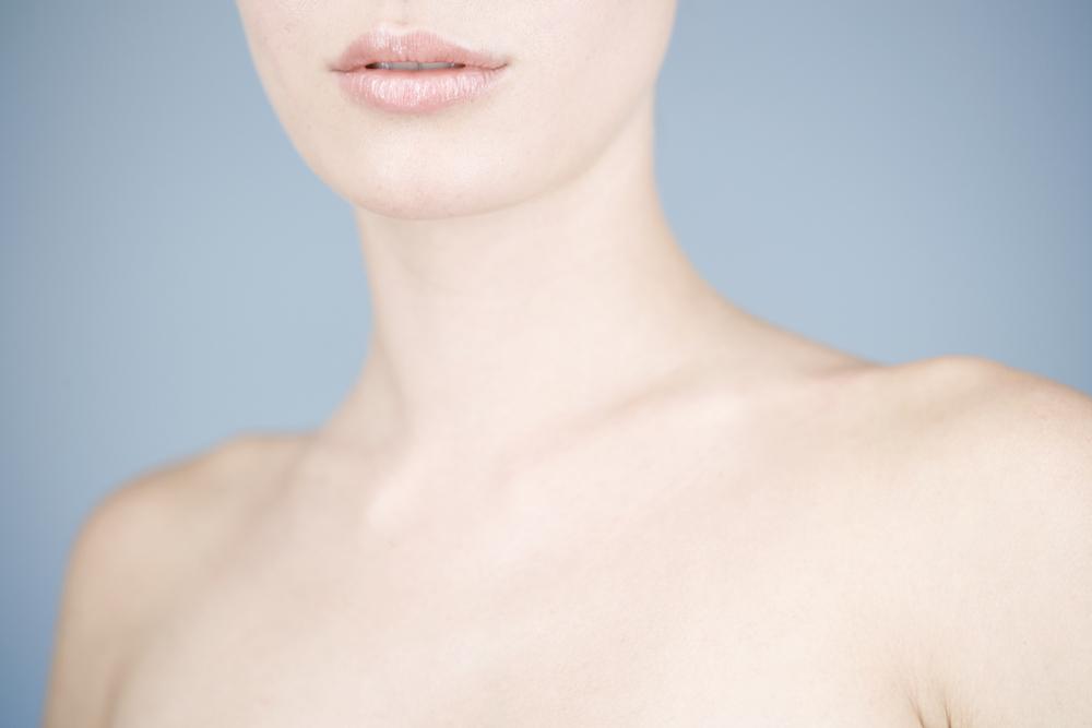 signs of b12 deficiency in women