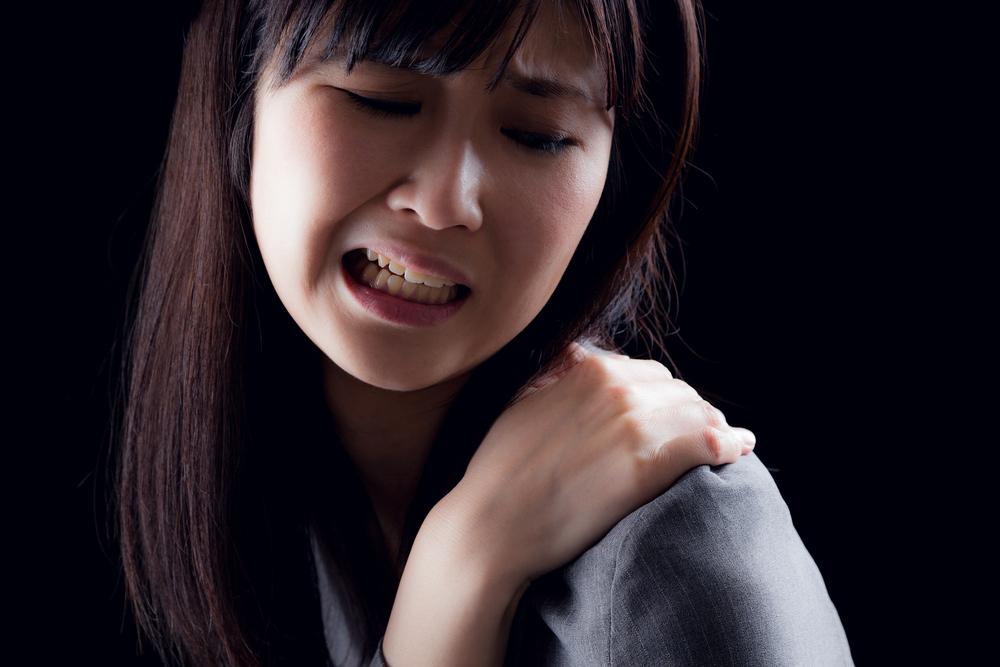 do i have fibromyalgia