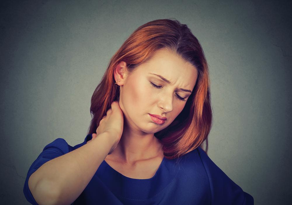 sleep fibromyalgia