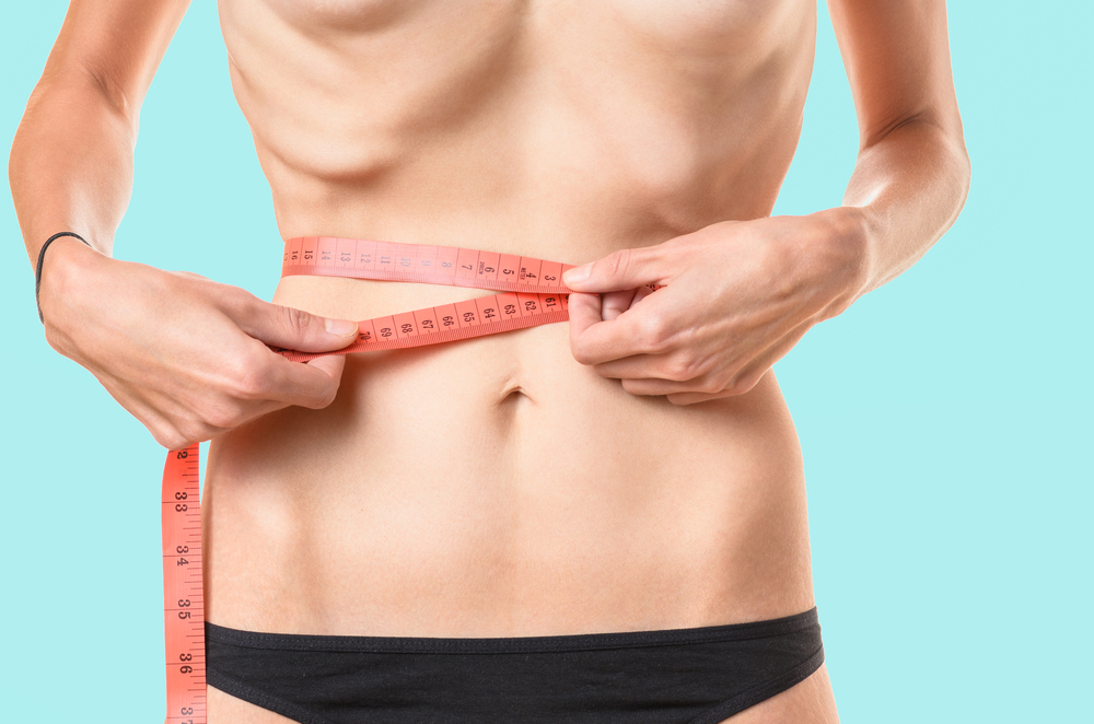 multiple myeloma weight loss