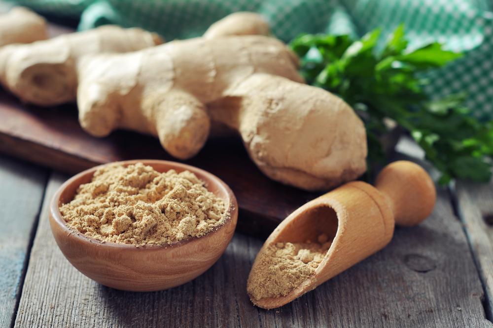 Diarrhea home remedies
