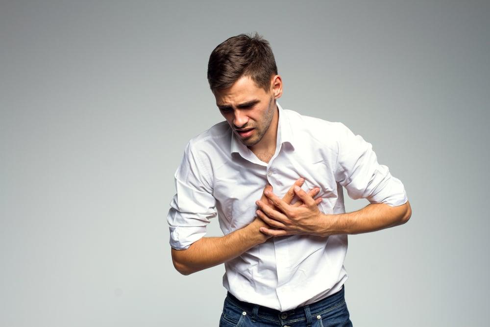 treating ankylosing spondylitis