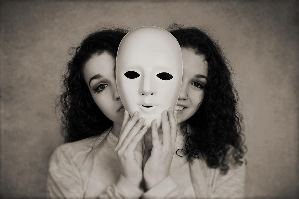 mood swings bipolar