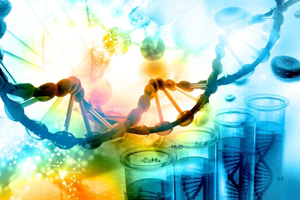 genes Mesothelioma Cancer
