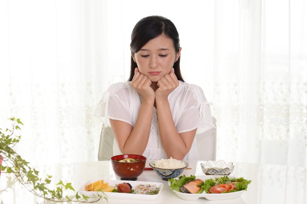 diet pancreatitis