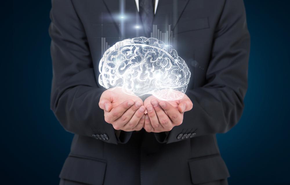 brain activity Epilepsy
