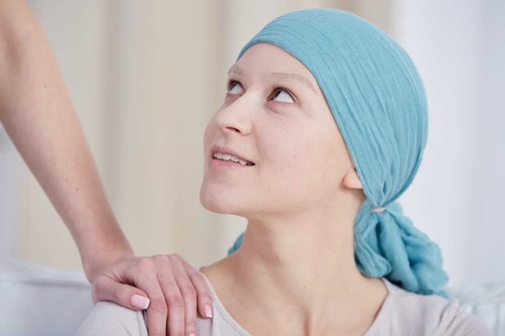 chemo skin cancer