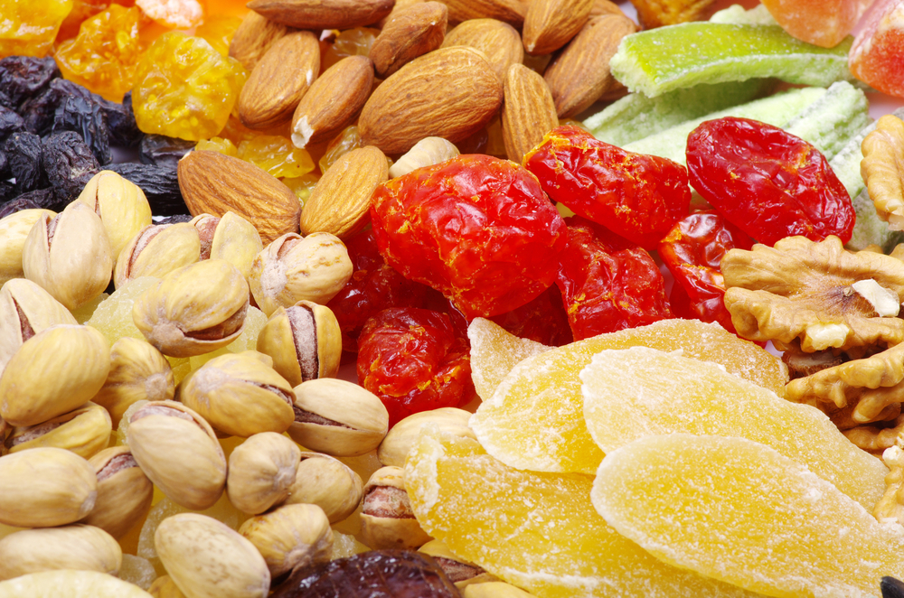 diet menopause