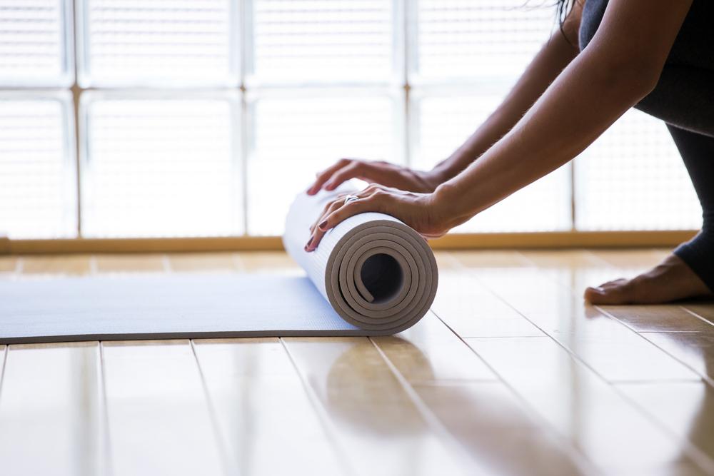 exercises for sciatica pain