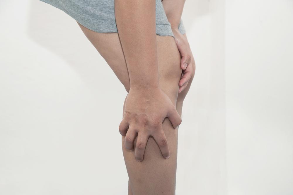 skin Deep vein thrombosis
