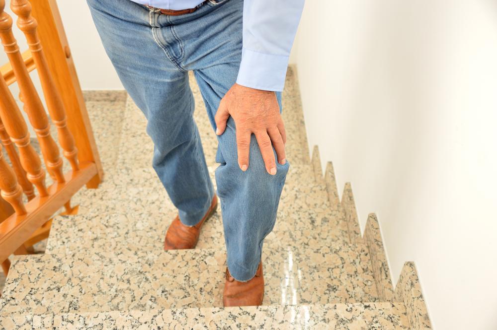 osteoporosis multiple myeloma