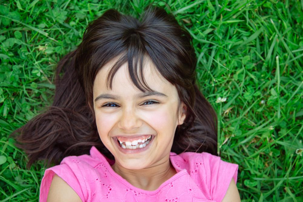Williams Syndrome teeth
