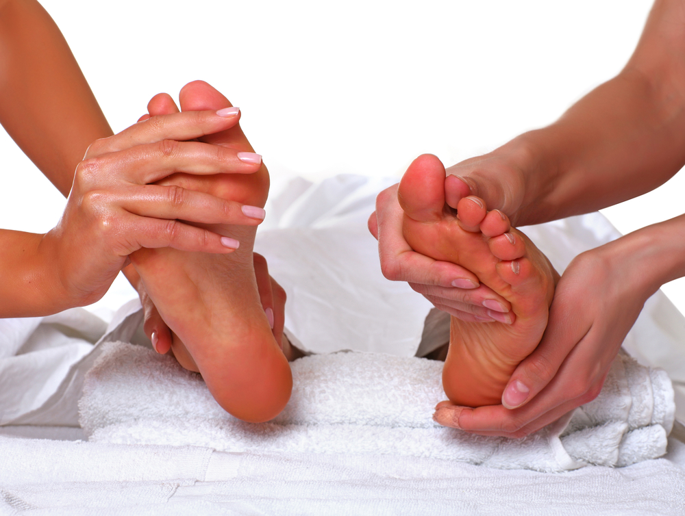 photograph relating to Plantar Fasciitis Exercises Printable titled 10 Physical exercises for Plantar Fasciitis - Facty Fitness