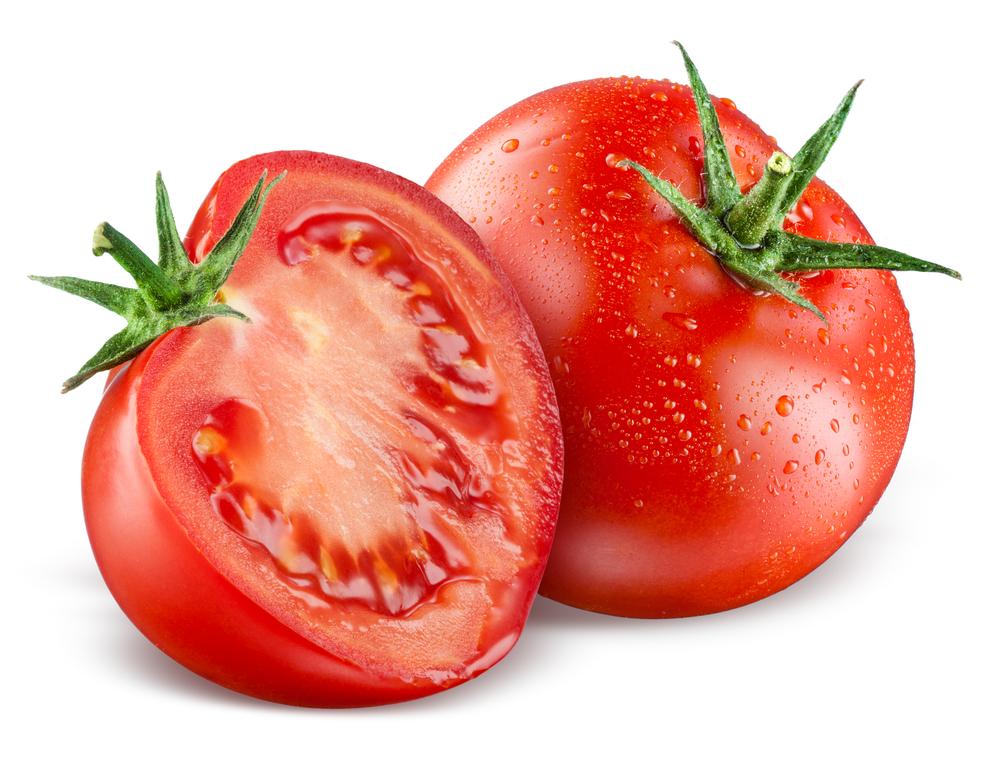 tomatoes heartburn trigger foods