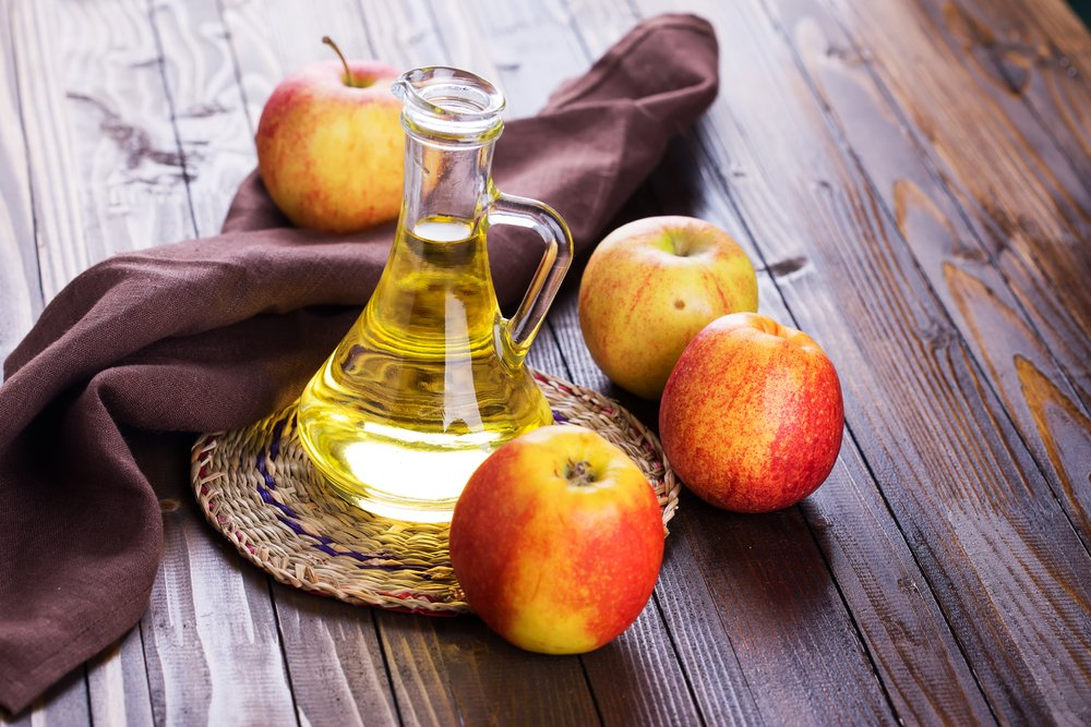 ACV home remedies for acne