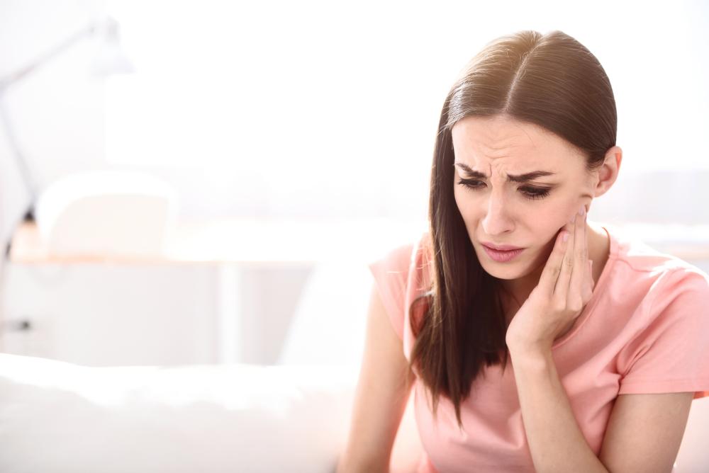 medica; symptoms of tetanus
