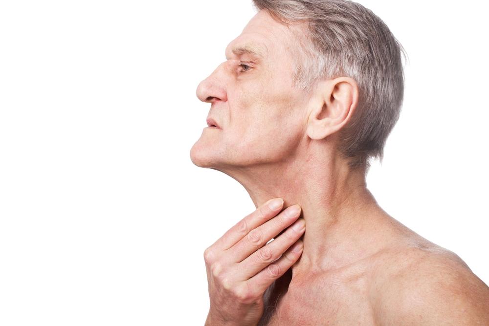 swallow symptoms of tetanus