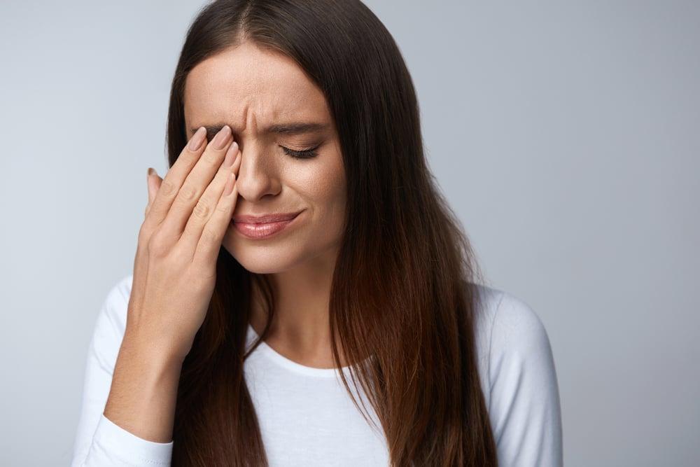 spasms symptoms of tetanus