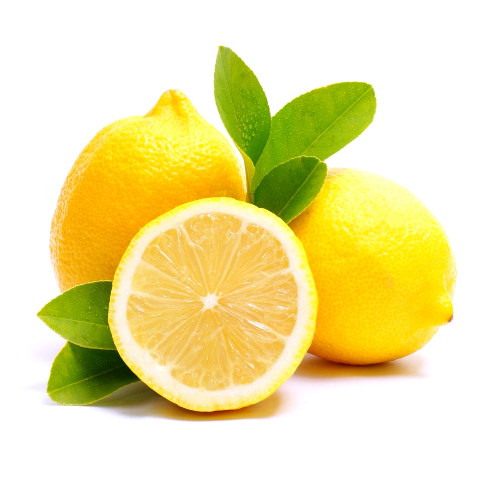 natural remedies Food Poisoning