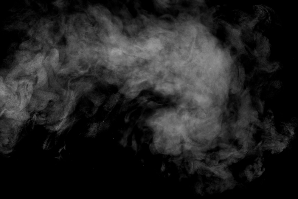 steam Laryngitis