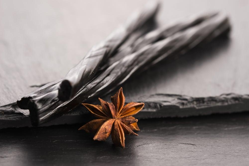 black licorice for acid reflux