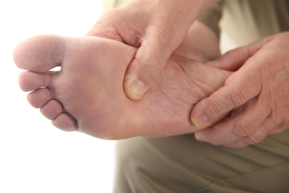 sports injury turf toe