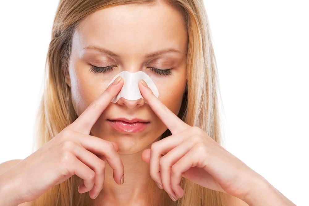stips remedies for sleep apnea