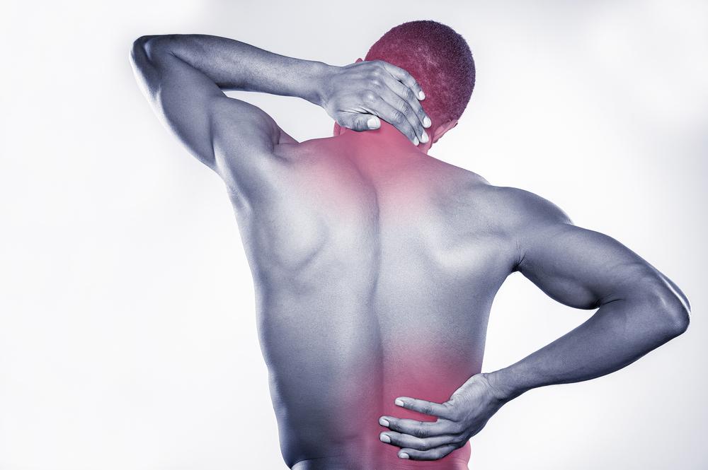 joint pain chikungunya