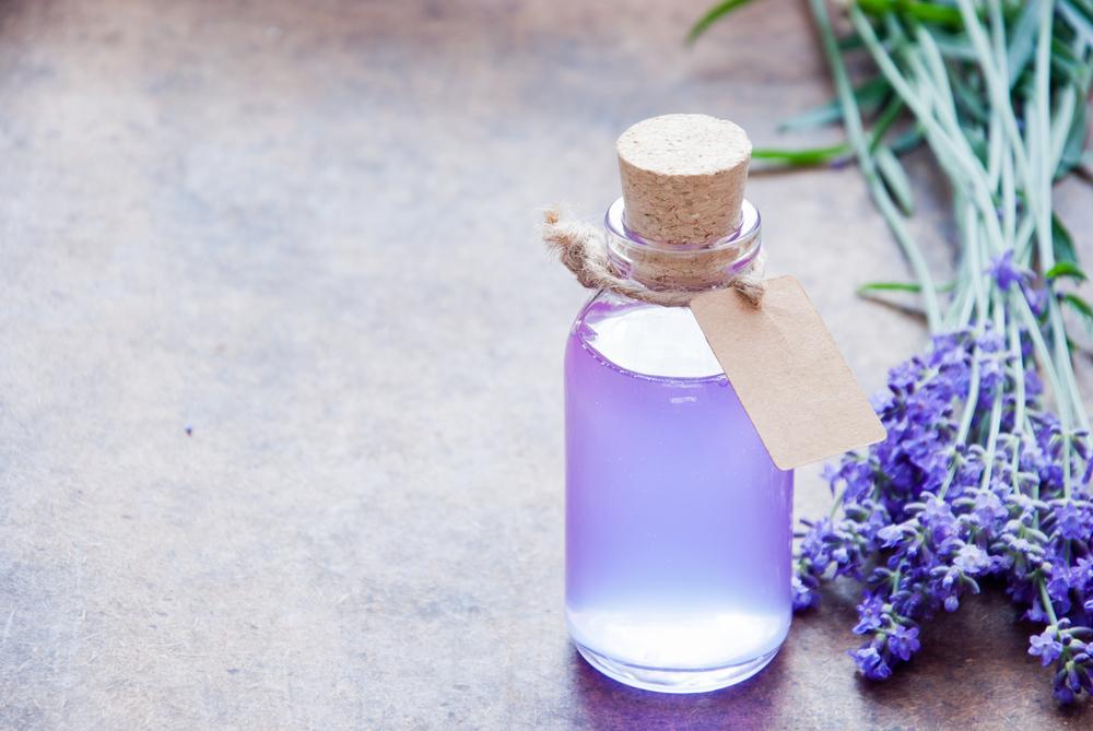 organic remedies for sleep apnea