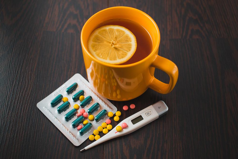 allergies remedies for sleep apnea