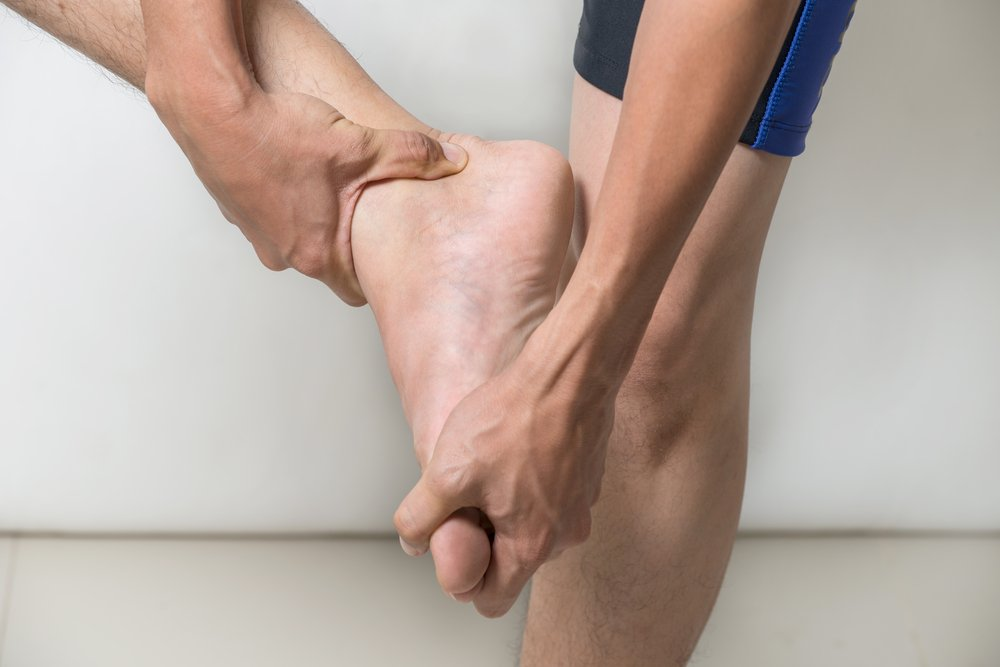 turf toes