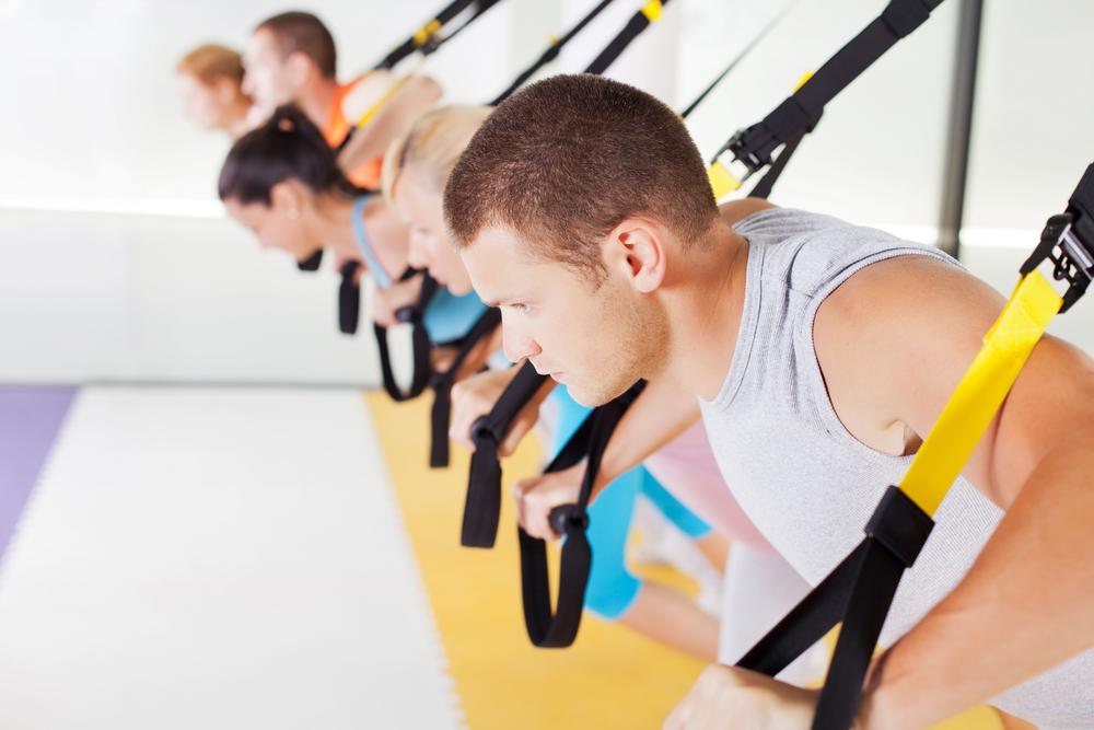 training exercises for arthritis