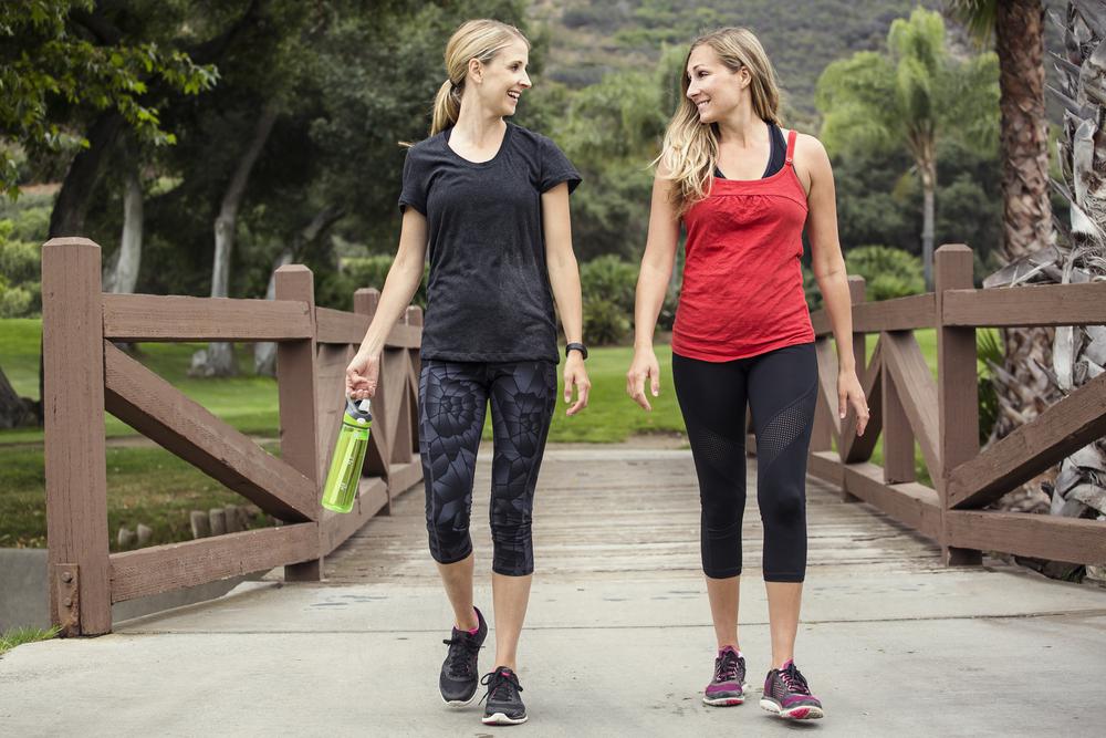 walking exercises for arthritis