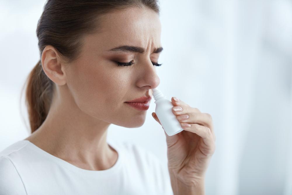 remedies for sleep apnea at home