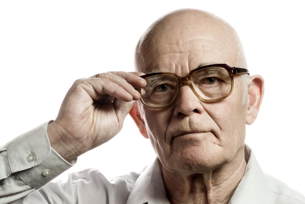 eyesight symptoms of optic neuritis