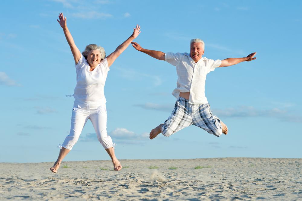 longevity health benefits of garlic