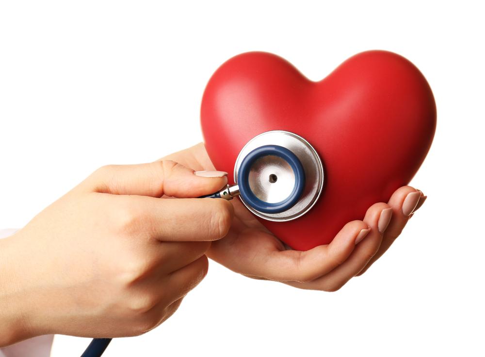 kombucha and heart disease