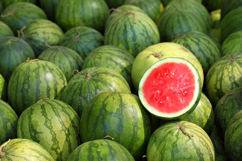 watermelon Superfruits