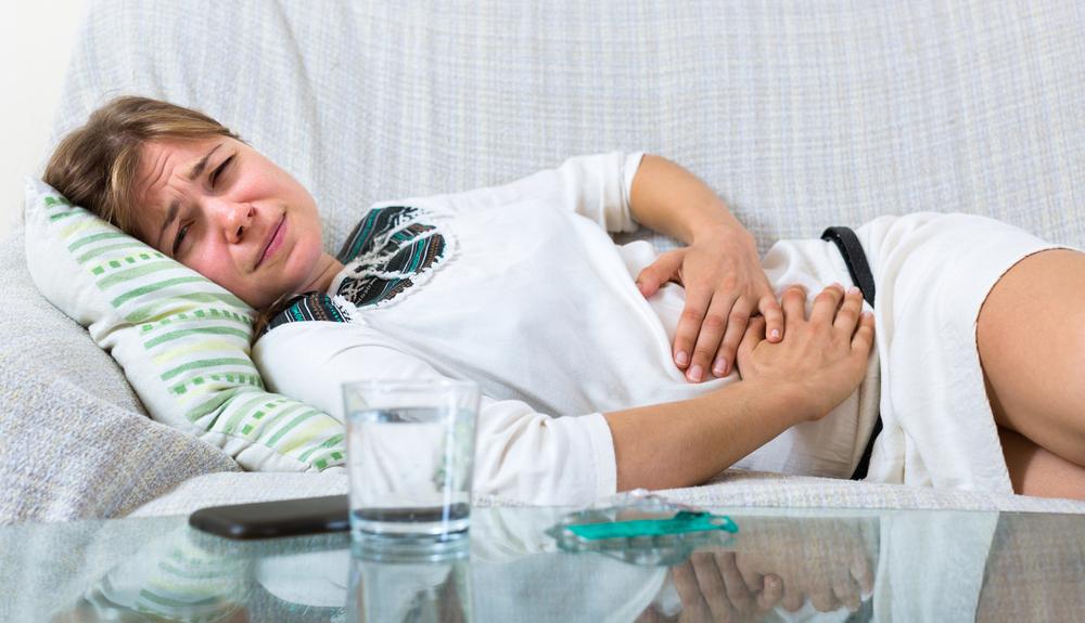 stillbirth toxoplasmosis