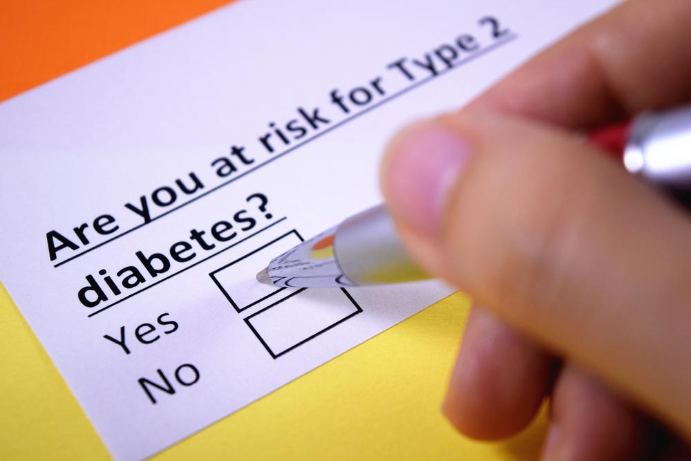 type 2 diabetes kombucha