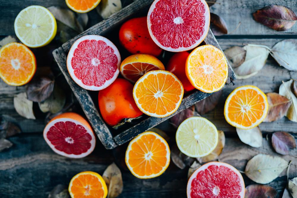 fruits gastritis diet