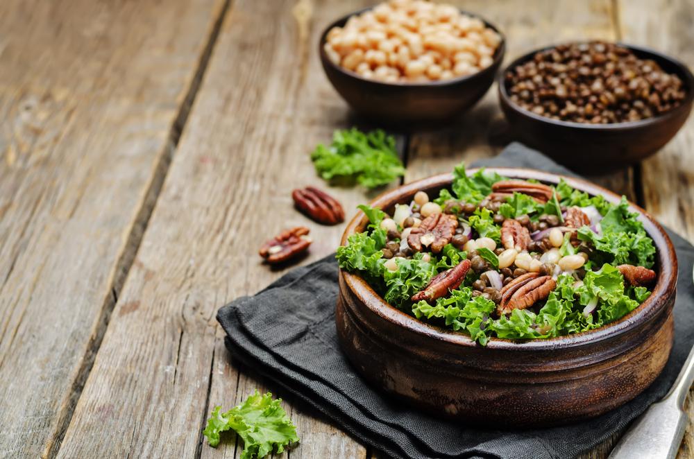 health lunch ideas