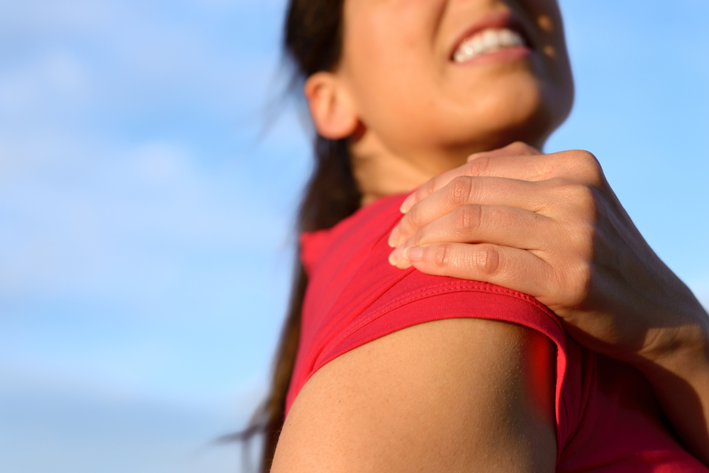 arthritis rolls