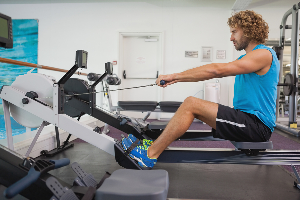 resistance training lower back pain