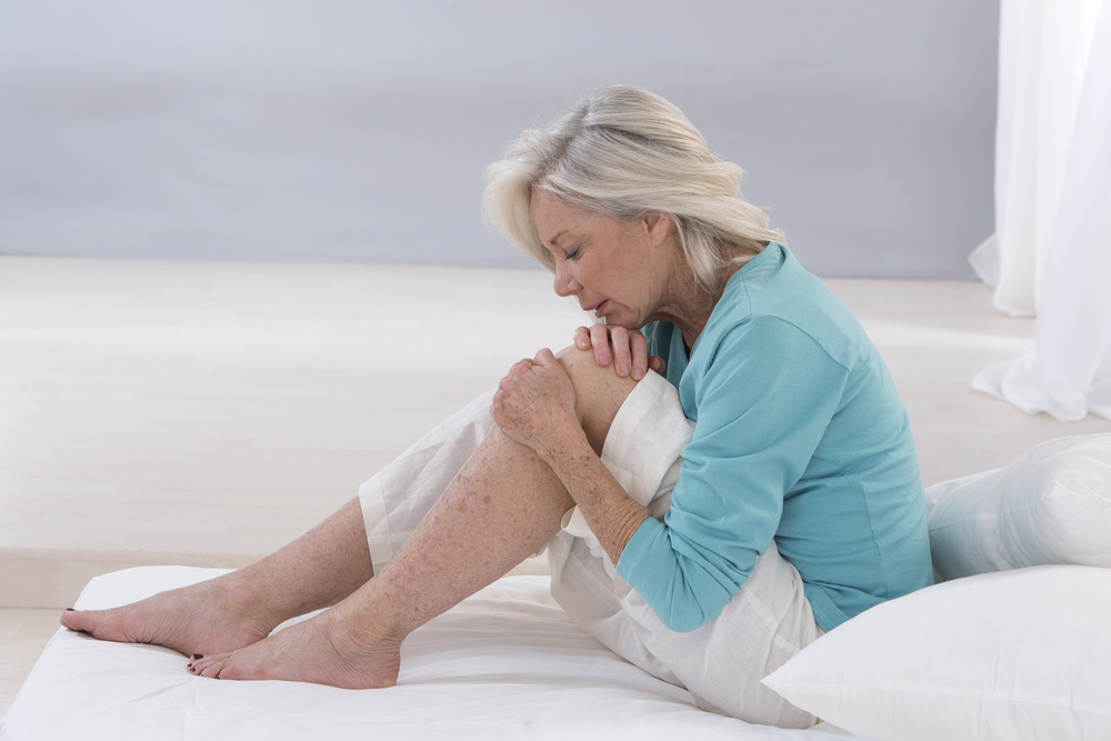 helping arthritis