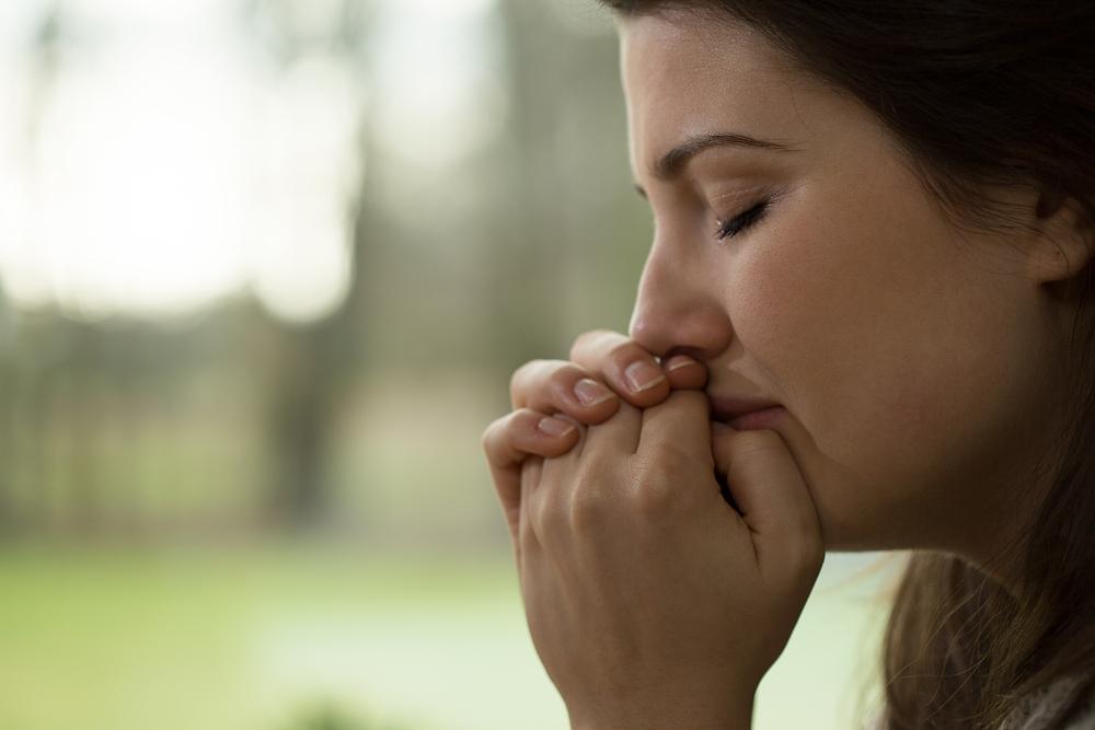 sadness mood disorder