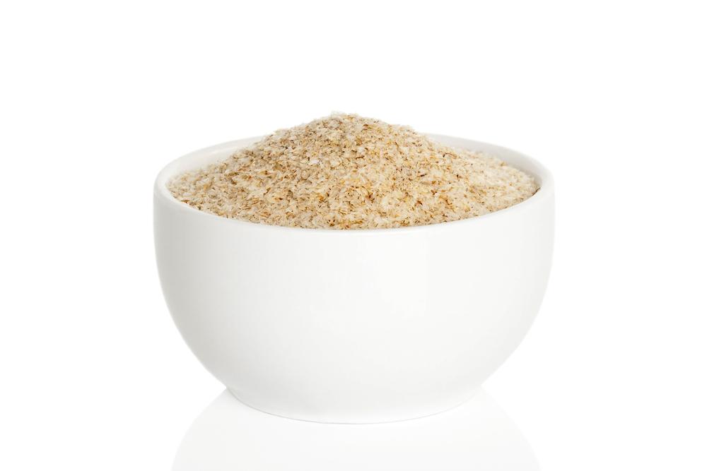 foods help poop