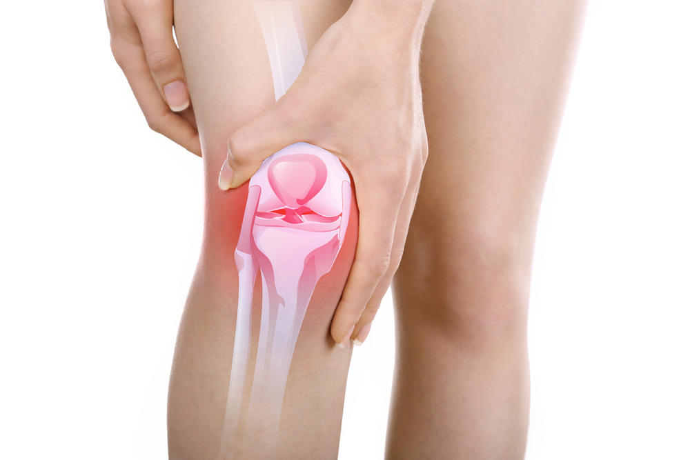 joint pain Staph